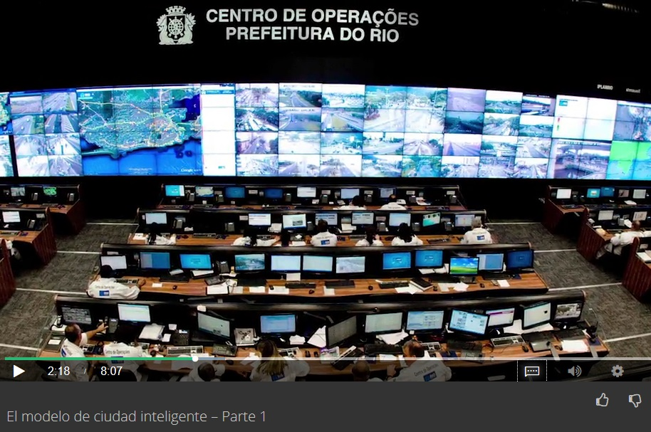 control room rio.jpg